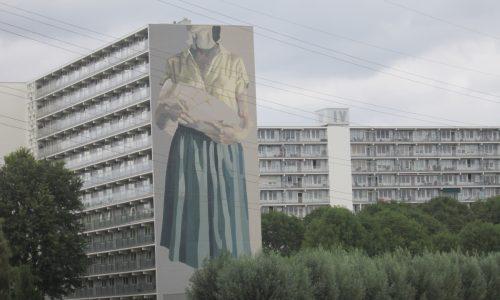 Peter Schunckstraat 100-1082 - Flatgebouwen - 4